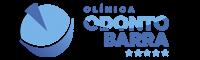 Clínica Odontobarra
